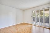 4102 Thain Way, Palo Alto 94306 - Bedroom 2 (A)