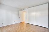 4102 Thain Way, Palo Alto 94306 - Bedroom 2 (B)