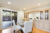4102 Thain Way, Palo Alto 94306 - Dining Room (B)
