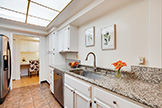 4102 Thain Way, Palo Alto 94306 - Kitchen (B)