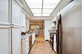 4102 Thain Way, Palo Alto 94306 - Kitchen (D)
