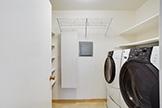 4102 Thain Way, Palo Alto 94306 - Laundry (A)