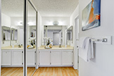 4102 Thain Way, Palo Alto 94306 - Master Bath (A)