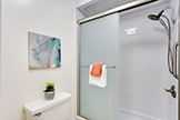 4102 Thain Way, Palo Alto 94306 - Master Bath (B)