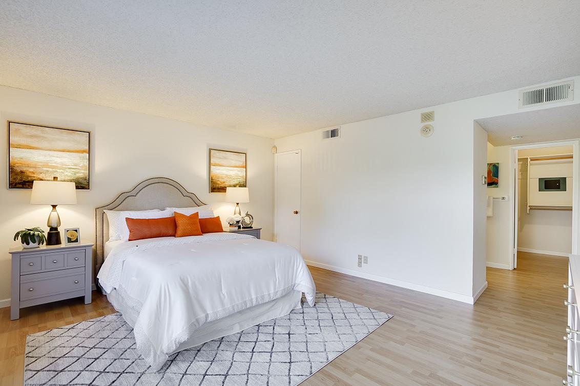 Master Bedroom (B) - 4102 Thain Way