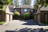 4102 Thain Way, Palo Alto 94306 - Parking (A)