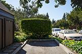 4102 Thain Way, Palo Alto 94306 - Parking (B)