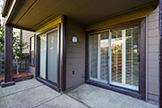 4102 Thain Way, Palo Alto 94306 - Patio 2 (A)