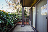 4102 Thain Way, Palo Alto 94306 - Patio 2 (B)