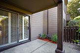 4102 Thain Way, Palo Alto 94306 - Patio 2 (C)