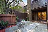 4102 Thain Way, Palo Alto 94306 - Patio (A)