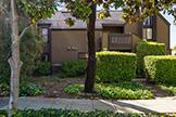 4102 Thain Way, Palo Alto 94306 - Side View (A)