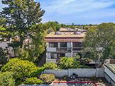 7285 Via Vico, San Jose 95129 - Aerial (A)