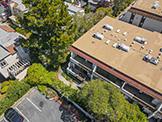7285 Via Vico, San Jose 95129 - Aerial (D)