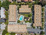 7285 Via Vico, San Jose 95129 - Aerial (F)