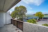 7285 Via Vico, San Jose 95129 - Balcony (B)
