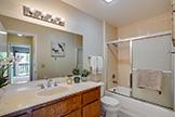 7285 Via Vico, San Jose 95129 - Bathroom 2 (A)