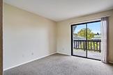 7285 Via Vico, San Jose 95129 - Bedroom 2 (A)