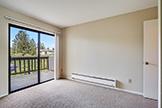 7285 Via Vico, San Jose 95129 - Bedroom 2 (B)