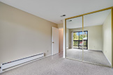7285 Via Vico, San Jose 95129 - Bedroom 2 (C)