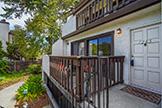 7285 Via Vico, San Jose 95129 - Deck (A)