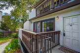 7285 Via Vico, San Jose 95129 - Deck (B)