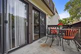 7285 Via Vico, San Jose 95129 - Deck (E)