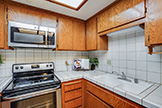 7285 Via Vico, San Jose 95129 - Kitchen (B)