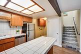 7285 Via Vico, San Jose 95129 - Kitchen Bar (A)