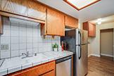 7285 Via Vico, San Jose 95129 - Kitchen (C)