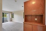 7285 Via Vico, San Jose 95129 - Master Bedroom (A)