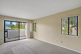 7285 Via Vico, San Jose 95129 - Master Bedroom (B)