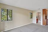 7285 Via Vico, San Jose 95129 - Master Bedroom (C)