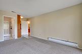 7285 Via Vico, San Jose 95129 - Master Bedroom (D)