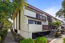 7285 Via Vico, San Jose 95129