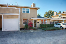 566 Vista Ave