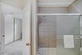 Bathroom (B)