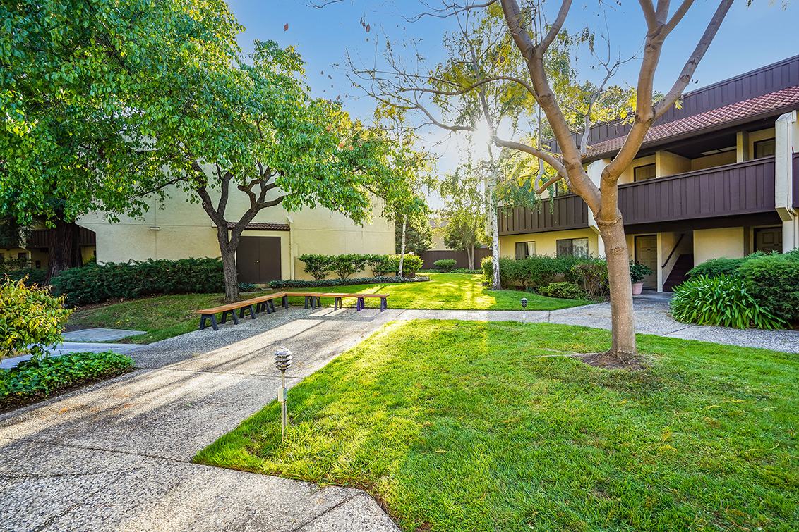Picture of 999 W Evelyn Ter 38, Sunnyvale 94086 - Home For Sale