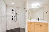 777 Walnut St 208, San Carlos 94070 - Master Bath (A)