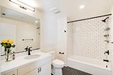 777 Walnut St 208, San Carlos 94070 - Bathroom 2 (A)