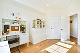 777 Walnut St 208, San Carlos 94070 - Bedroom 3 (B)