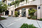 777 Walnut St 208, San Carlos 94070 - Entrance (B)