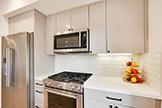 777 Walnut St 208, San Carlos 94070 - Kitchen (D)