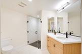 777 Walnut St 208, San Carlos 94070 - Master Bath (B)