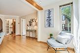 1122 Whipple Ave 14, Redwood City 94062 - Living Room (E)