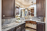 1122 Whipple Ave 14, Redwood City 94062 - Master Bath (A)