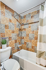 1122 Whipple Ave 14, Redwood City 94062 - Master Bath (C)