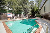 1122 Whipple Ave 14, Redwood City 94062 - Swimming Pool (C)