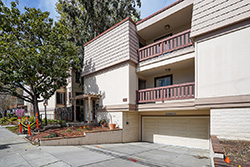 1122 Whipple Ave 14, Redwood City 94062