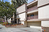1122 Whipple Ave 14, Redwood City 94062 - Whipple Ave 1122 14